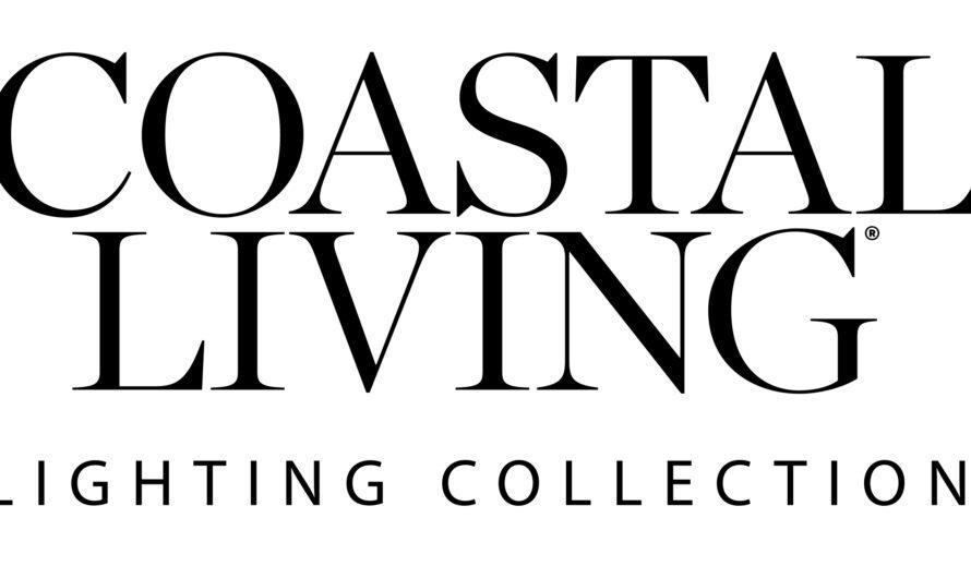 Regina Andrew Detroit and Coastal Living enter outdoor lighting category
