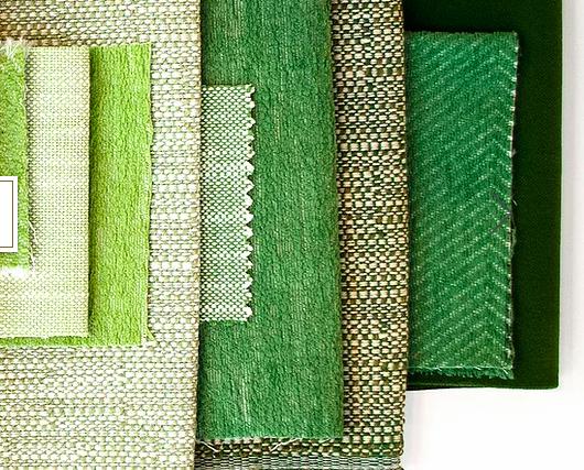 Webinar explores the versatility of performance fabrics