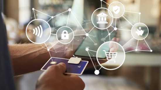 Storis launches new e-commerce software