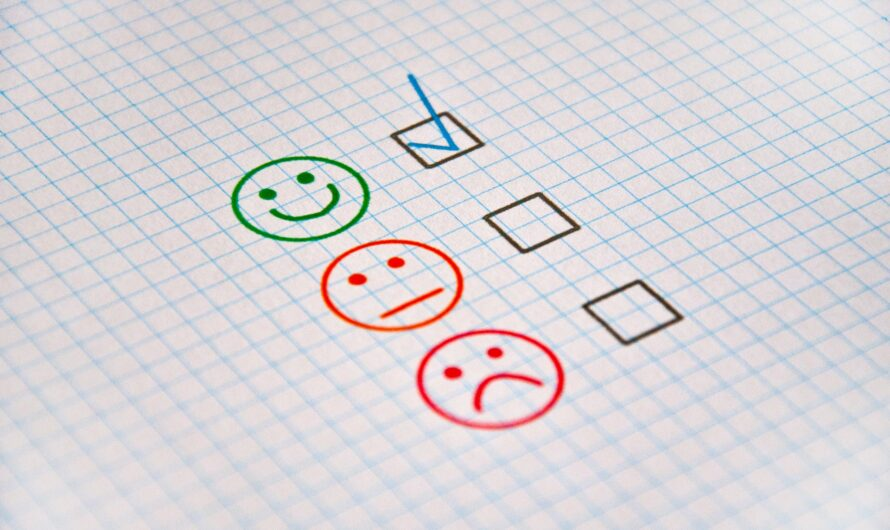 Stats show consumers pay more attention to new online reviews